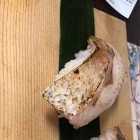 近江町市場の写真・動画_image_265661