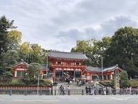 八坂神社の写真・動画_image_266484