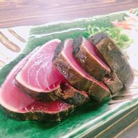 土佐タタキ道場の写真・動画_image_267916
