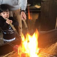 土佐タタキ道場の写真・動画_image_267917