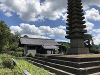 般若寺の写真・動画_image_272046