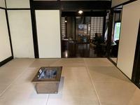 旧大塚家住宅の写真・動画_image_272939