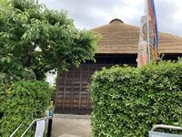 旧大塚家住宅の写真・動画_image_272942