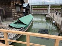 浦安市郷土博物館の写真・動画_image_272960