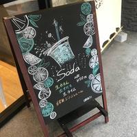 OMUSUBI CAFEの写真・動画_image_274289
