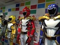 NHKスタジオパークの写真・動画_image_274503