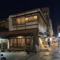 桜家の写真・動画_image_275510