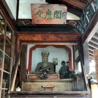 円龍寺の写真・動画_image_276130