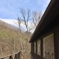 カフェ 崖の上の写真・動画_image_277051