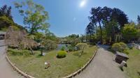 塩竈神社の写真・動画_image_279116