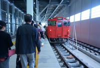 富山駅の写真・動画_image_280133