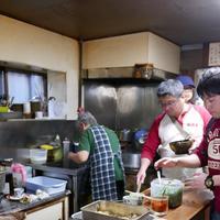宮川製麺所の写真・動画_image_280329