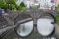 眼鏡橋の写真・動画_image_280637
