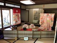 金沢市老舗記念館の写真・動画_image_280798