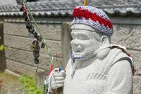 出釈迦寺の写真・動画_image_281158