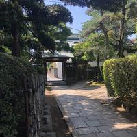 稲付城跡の写真・動画_image_281212
