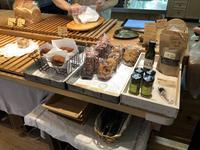 こんがりパン屋さんの写真・動画_image_281310