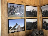 押戸石の丘の写真・動画_image_281314