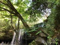 鍋ヶ滝の写真・動画_image_281318