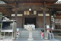 甲山寺(第74番札所)の写真・動画_image_281412