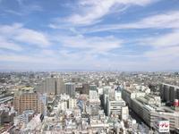 堺市役所の写真・動画_image_281605