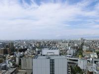堺市役所の写真・動画_image_281606