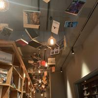 泊まれる本屋 BOOK AND BED TOKYO 京都店の写真・動画_image_282224