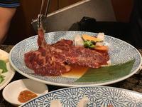 焼肉レストランはんがん西那須野店の写真・動画_image_282250