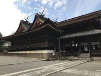 吉備津神社の写真・動画_image_282574