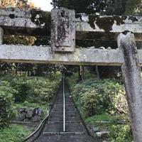 吉備津神社の写真・動画_image_282575