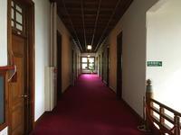 奈良ホテルの写真・動画_image_282734