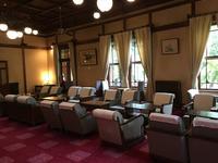 奈良ホテルの写真・動画_image_282738