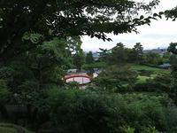 奈良ホテルの写真・動画_image_282741