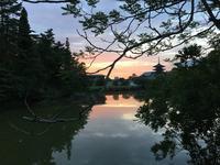 奈良ホテルの写真・動画_image_282745