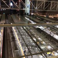 大阪駅の写真・動画_image_283938