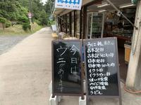 花房商店の写真・動画_image_284173