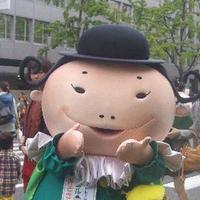 堺市役所の写真・動画_image_284239