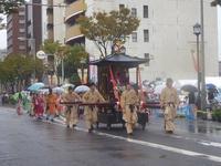 堺市役所の写真・動画_image_284242