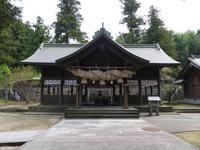 揖夜神社の写真・動画_image_285077