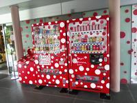 松本市美術館の写真・動画_image_286137