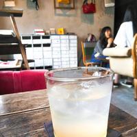 栞日の写真・動画_image_286227