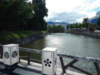 松本城の写真・動画_image_286256
