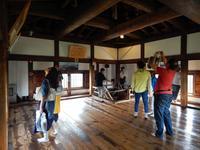 松本城の写真・動画_image_286257