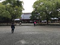 熱田神宮の写真・動画_image_286530