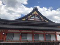 八坂神社の写真・動画_image_286677