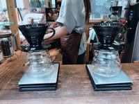 オニバスコーヒー 中目黒店 (ONIBUS COFFEE NAKAMEGURO)の写真・動画_image_287701