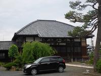 寺社密集地帯の写真・動画_image_28855
