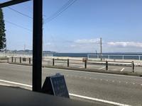 魚敬の写真・動画_image_290468