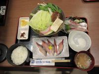 JF坊勢 姫路とれとれ市場の写真・動画_image_293424