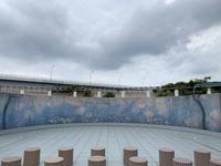 大塚国際美術館の写真・動画_image_293932